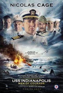 movie-poster_ussindianapolis