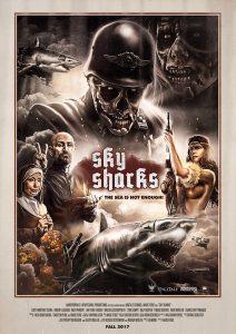 poster_skysharks-01