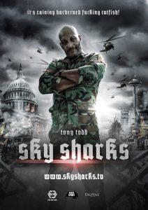 poster_skysharks-03