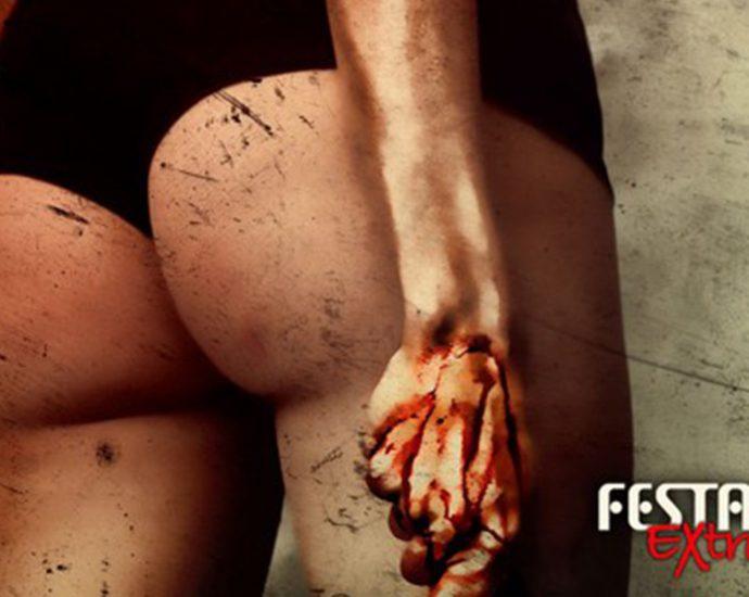 Ausschnitt Cover: Tim Miller: Willkommen in Hell, Texas
