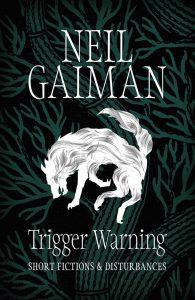 cover_engl_gaiman_trigger-warning