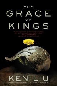 cover_engl_ken-liu_grace-kings-(1)