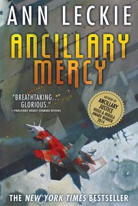 cover_engl_leckie_ancillary-mercy-(3)