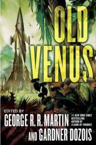 cover_engl_martin-dozois_old-venus