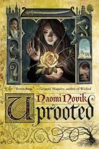 cover_engl_novik_uprooted