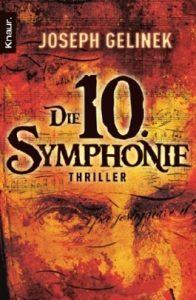 cover_gelinek_symphonie