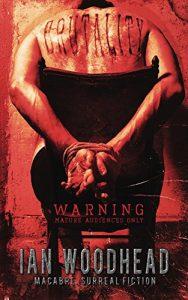 cover_ian-woodhead_brutality