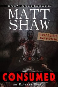 cover_matt-shaw_consumed