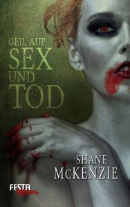 cover_mckenzie_geil-sex-tod