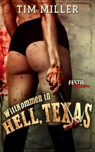 cover_miller_hell-texas