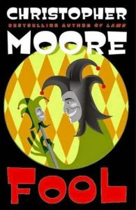 cover_moore_fool