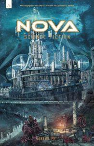 cover_nova-23