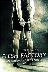cover_west_flesh-factory