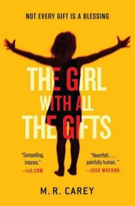 movie-poster_girl-with-all-gifts