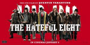 movie-poster_hateful-eight