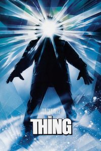movie-poster_john-carpenter-the-thing