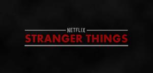 movie-poster_stranger-things