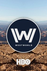 movie-poster_westworld-hbo