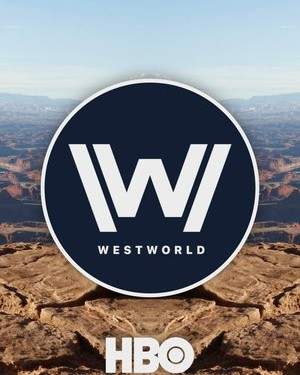 [TRAILER]: Westworld – die HBO Serie