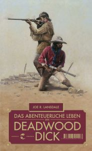 Cover_Lansdale_Deadwood-Dick