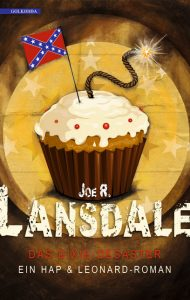 Cover_Lansdale_Dixie-Desaster