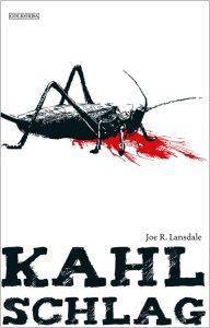 Cover_Lansdale_Kahlschlag