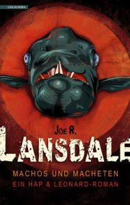 Cover_Lansdale_Machos-Macheten