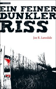 Cover_Lansdale_Riss