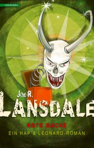 Cover_Lansdale_Rote-_Rache