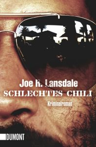 Cover_Lansdale_Schlechtes-Chili