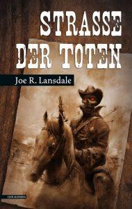 Cover_Lansdale_Strasse-der-Toten
