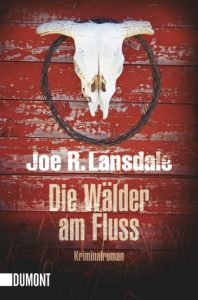 Cover_Lansdale_Waelder-Fluss
