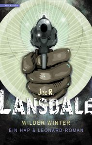 Cover_Lansdale_Wilder-Winter