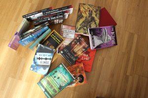 Foto_Joe-Lansdale-Books