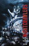 cover_curran_nightcrawlers