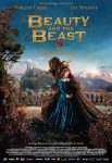 movie-tv-poster_beauty-beast_french