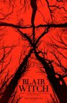 movie-tv-poster_blair-witch-(new-poster)