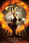 movie-tv-poster_resident-evil-final-chapter