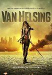 movie-tv-poster_van-helsing-01
