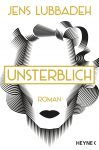 Cover: Lubaddeh - Unsterblich