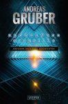cover_gruber_apocalypse