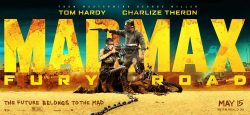 movie-tv-poster_mad-max-fury-road