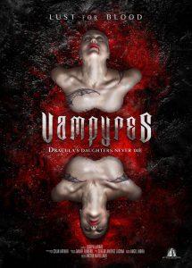 Poster: Vampyres