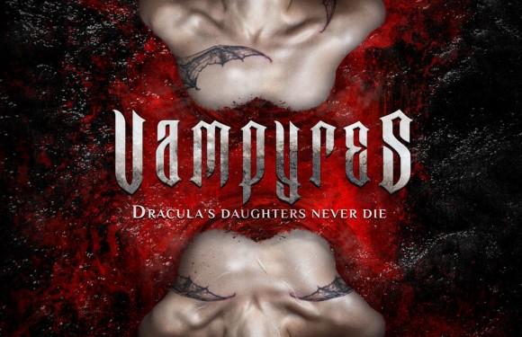 [TRAILER]: Vampyres