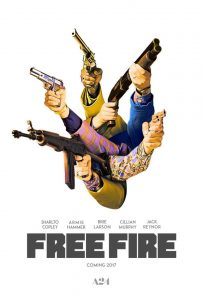 poster_movie_free-fire