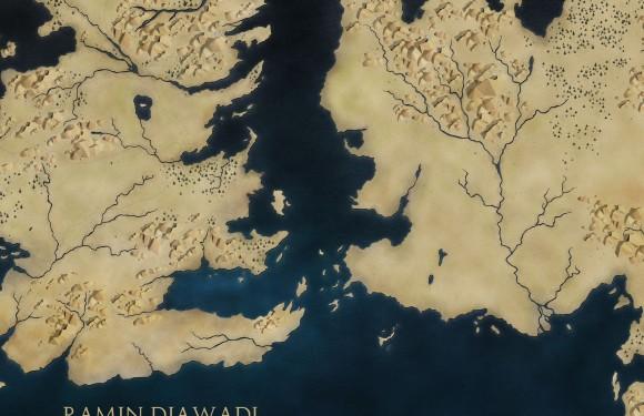 [MUSIC]: Game of Thrones – Armin van Buuren Remix