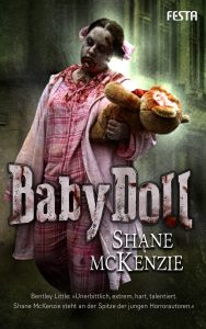cover_mckenzie_baby-doll