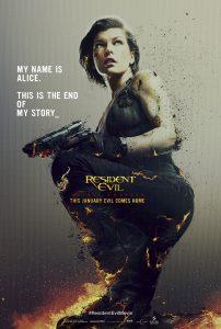 poster-movie-tv_resident-evil_final-chapter