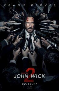 poster_movie-tv_john-wick-2