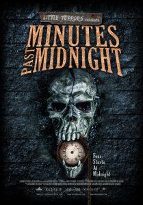 poster_movie-tv_minutes-past-midnight